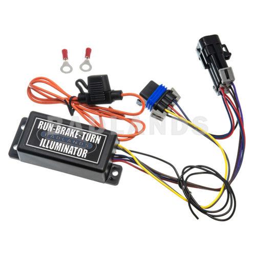 Victory Plug-n-Play Illuminator