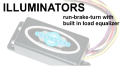Badlands Illuminators™