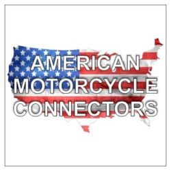 American Motorcycle Connectors and Terminals