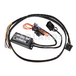 CAN/Bus Plug-n-Play Illuminator