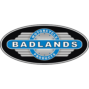 Badlands Logo 300