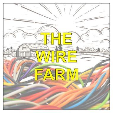 The Wire Farm